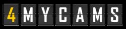 www.4mycams.com