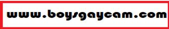 www.boysgaycam.com