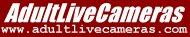 www.adultlivecameras.com