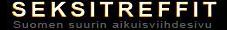 www.kamera.seksitreffit.fi