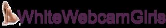 www.whitewebcamgirls.com