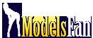 www.modelsfan.club