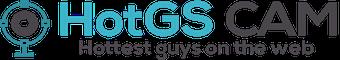 www.hotgscam.com