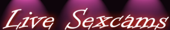 www.live-sexcams.nl