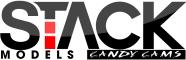 www.stackmodelscandycams.lsl.com