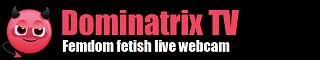 www.dominatrixtv.com