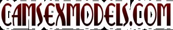 www.camsexmodels.com