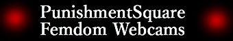 www.punishmentsquare.com
