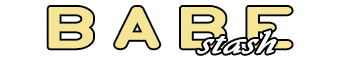www.babestash.com