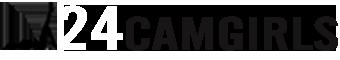 www.24camgirls.com