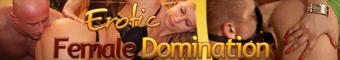 www.webcam.eroticfemaledomination.com