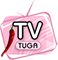 www.tvtuga.lsl.com