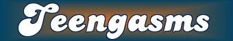 www.teengasms.com