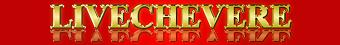 www.livechevere.com
