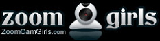 www.zoomcamgirls.com