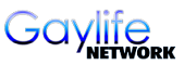 www.live.gaylifenetwork.com