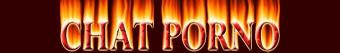 www.chatporno.lsl.com