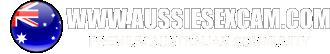 www.aussiesexcam.com