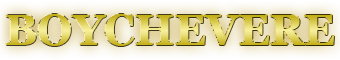 www.boychevere.com