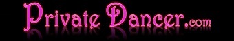 www.privatedancer.lsl.com