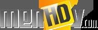 www.live.menhdv.com