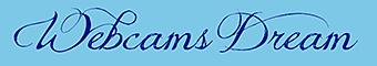 www.webcamsdream.com