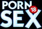 www.porn18sex.lsl.com