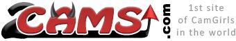 www.2cams.com