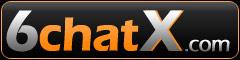 www.6chatx.com