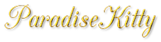 www.paradisekittymodels.lsl.com