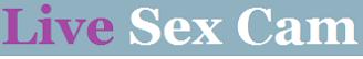 www.livesex-cam.net