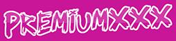 www.premiumxxxcams.lsl.com