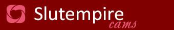 www.slutempire.com