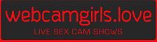 www.webcamgirls.love