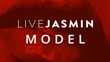HotBEA's hot webcam show – Girl on Jasmin