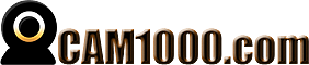 www.cam1000.com