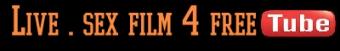 www.live.sexfilm4free.com