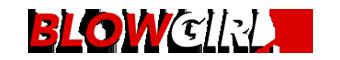 www.blowgirlx.com