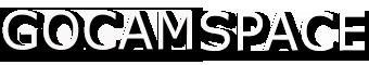 www.gocamspace.com