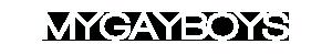 www.mygayboys.com