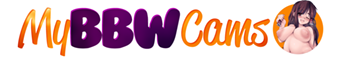 www.mybbwcams.com