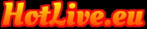 www.hotlive.eu