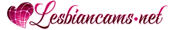 www.lesbiancams.net