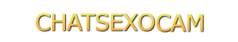 www.chatsexocam.com