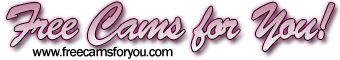 www.freecamsforyou.com