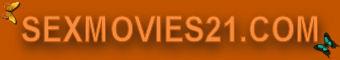 www.sexmovies21.com