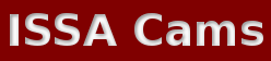 www.issacams.com