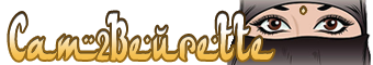 www.cam2beurette.com
