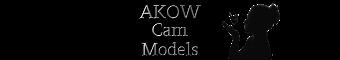 www.akow-cammodels.com