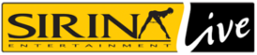 www.livesirina.com